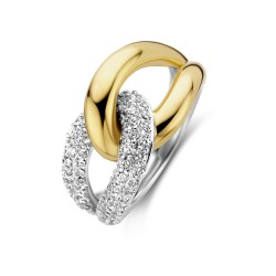 Ring Naiomy - 112083