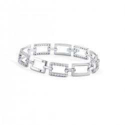 Armband - 10457