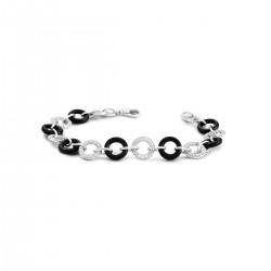 Armband - 12962
