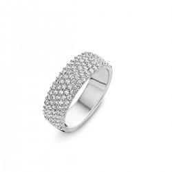 Ring Naiomy - 101542