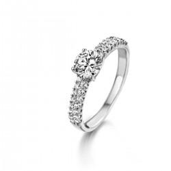 Ring Naiomy - 110340