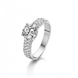 Ring Naiomy - 108306