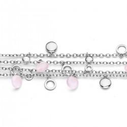 Armband - 10665