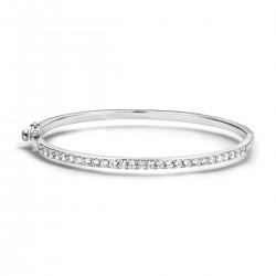 Armband Naiomy - 106370