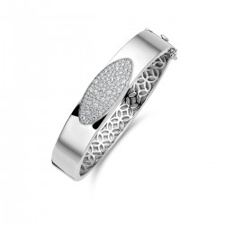Armband Naiomy - 111085