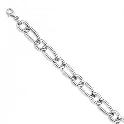 Armband Naiomy - 111514