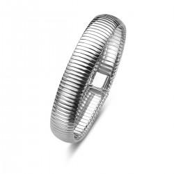 Armband Naiomy - 110434