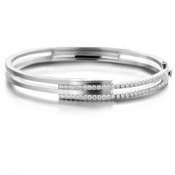 Armband Naiomy - 111083