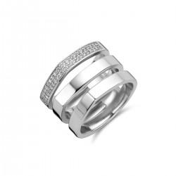 Naiomy ring - 111227