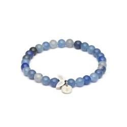 Didyma armband - 112585