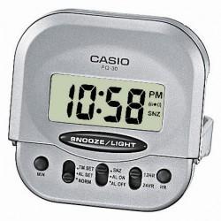 Casio Wekker - 12194