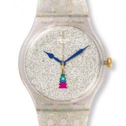 Swatch - 103888