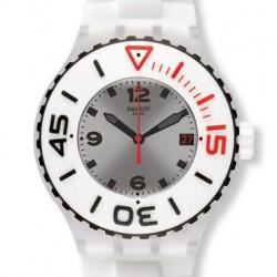 Swatch - 10053