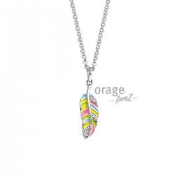 Ketting Orage - 110583