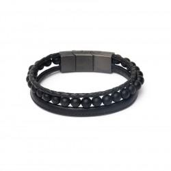 Armband Gemini - 112987