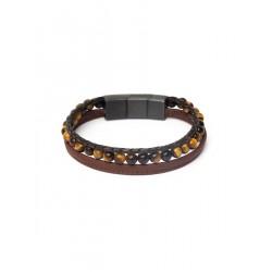 Armband Gemini - 112989