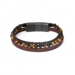 Armband Gemini - 112988