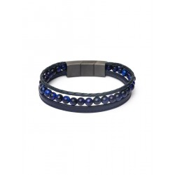 Gemini armband - 112454