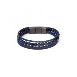 Armband Gemini - 112990