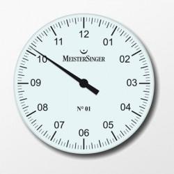 Meistersinger - 106497