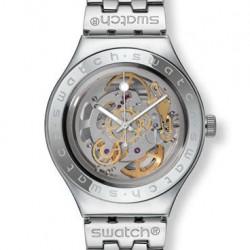 Swatch - 102401