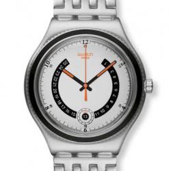 Swatch - 102405